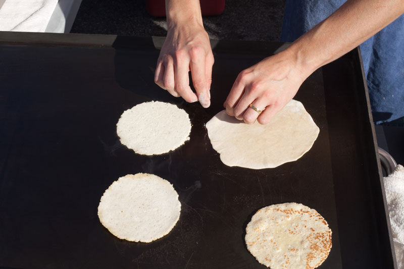 first-tortillas-of-the-day.jpg