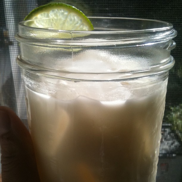 horchata.jpg