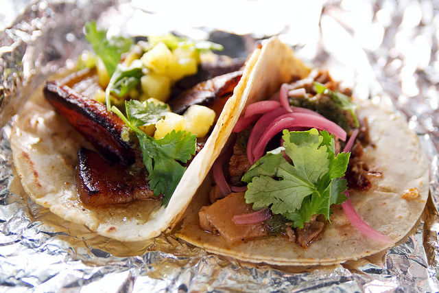 pork belly and carnitas.jpg